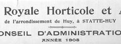 entete_horti_1908