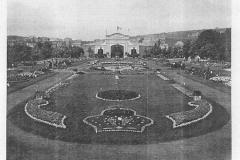 expo_1907