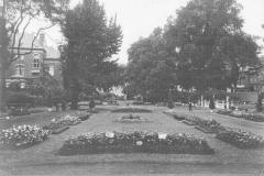 horti_1923-2