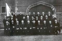 horti_1923