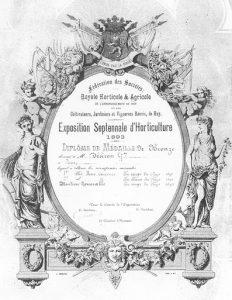La Fédération Nationale